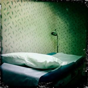 Pszichiáter Budapesten!