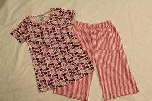 Márkás ruhák