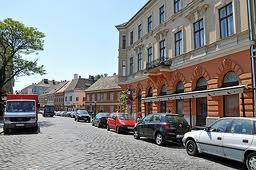 Eladó ingatlanok Budapesten