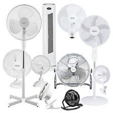 Sok ventilátor