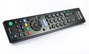 Kényelmet nyújt a TV távirányító