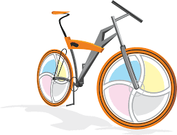 Hasznos a fitness kerékpár