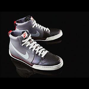Nike férfi cipő