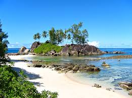 Seychelles szigetek utazás