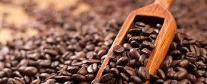 Kávéfőző szervíz