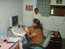 Új ultrahang