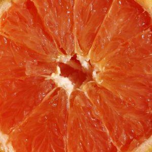 Grapefruitmag csepp
