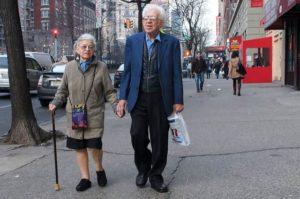 Nyugdíjtakarékosság nélkül